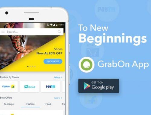 grabon-app