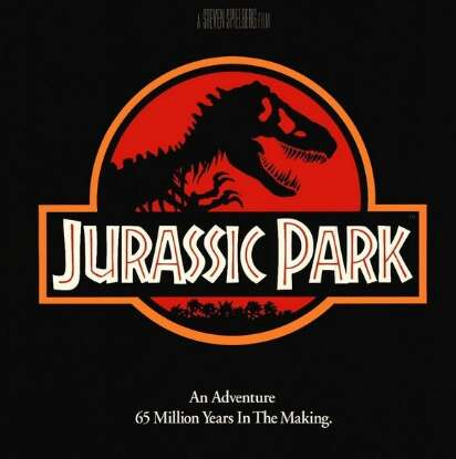 jurassic-park-Must watch 90s kids movies