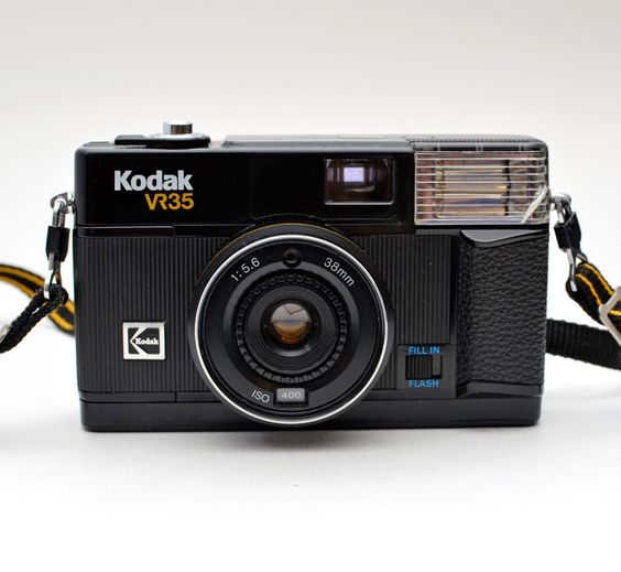 kodak-point-and-shoot-cameras