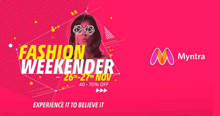myntra-fashion-weekender-sale