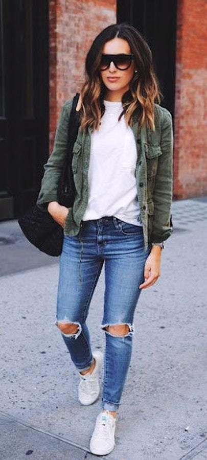 new-fashion-trends-college