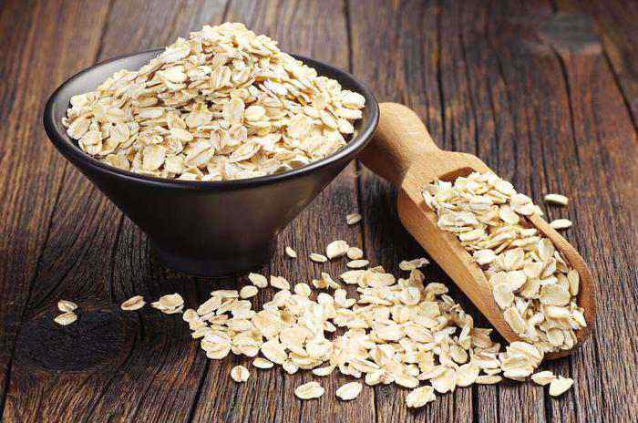 oatmeal_natural_home_remedies