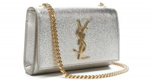 best-handbag-brands-2018-YSL