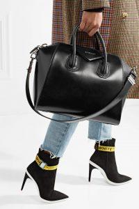 best-handbag-brands-2018-givenchy