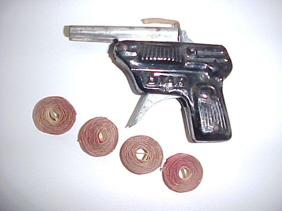 toy-gun-cap