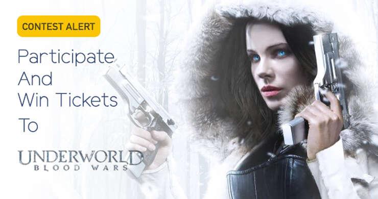 underworld-movie-contest