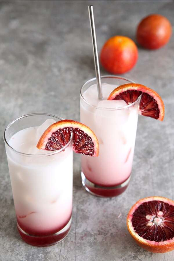 refreshing-drinks-for-Christmas-Blood-Orange-Italian-Soda