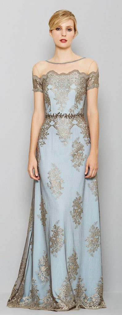 christmas-cocktail-dresses-gowns-collection