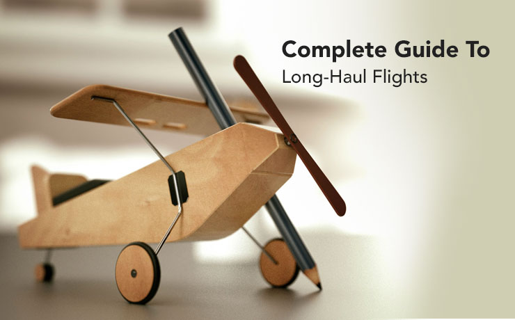complete-guide-to-long-haul-flights-ft
