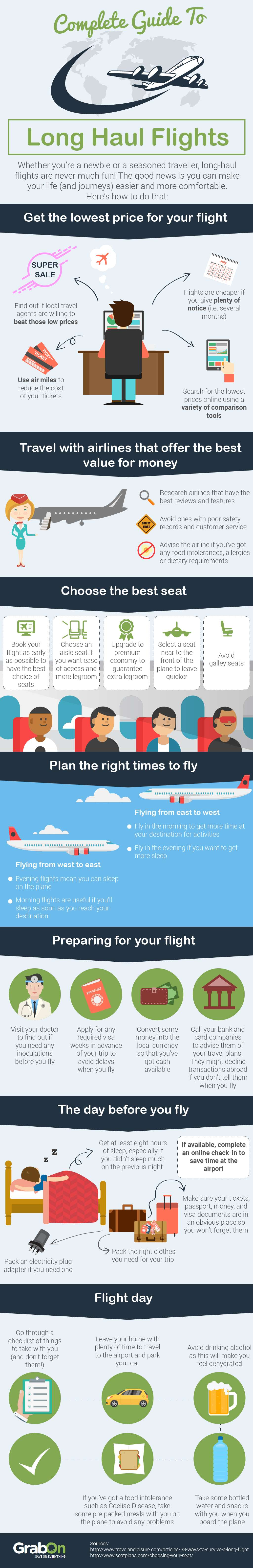 complete-guide-to-long-haul-flights