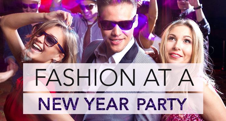 fashion-wear-new-year-party