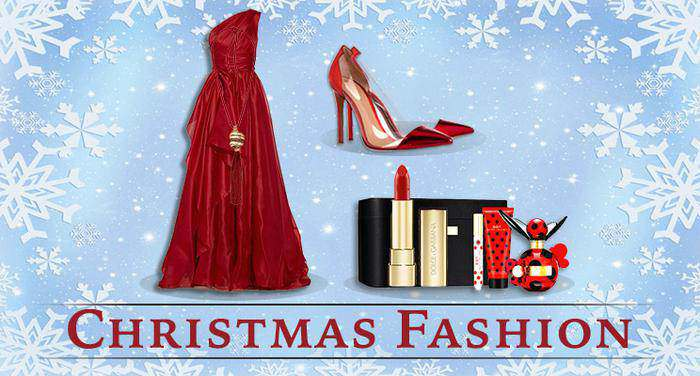 grabon-christmas-fashion-blog-pic