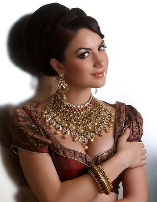 jewelry-necklace-sets
