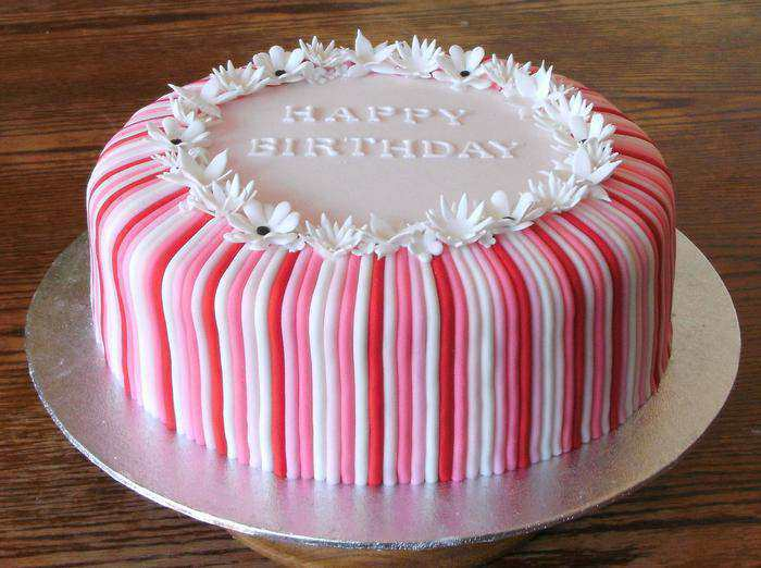 Best Bakeries For Cakes In Hyderabad