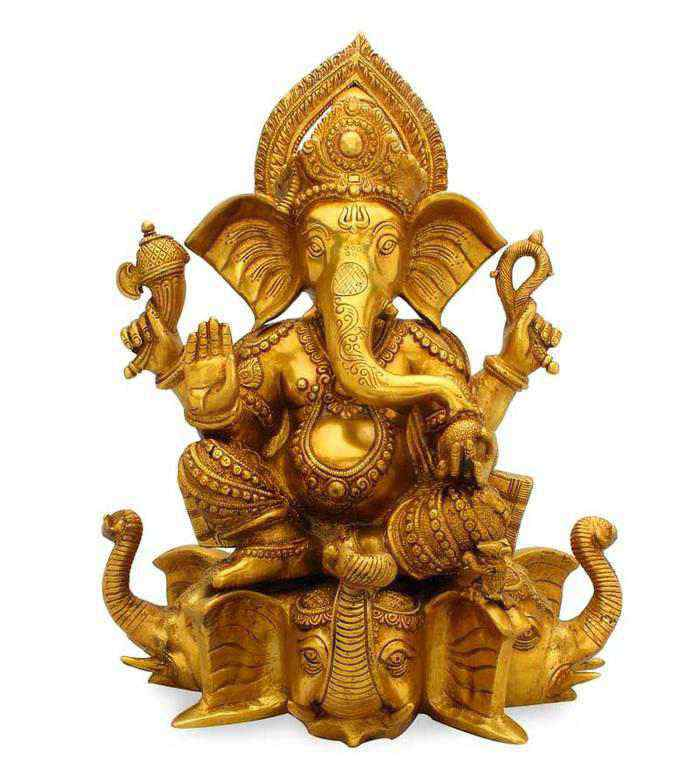lord-ganesha-statues-all-you-need-to-know-sitting