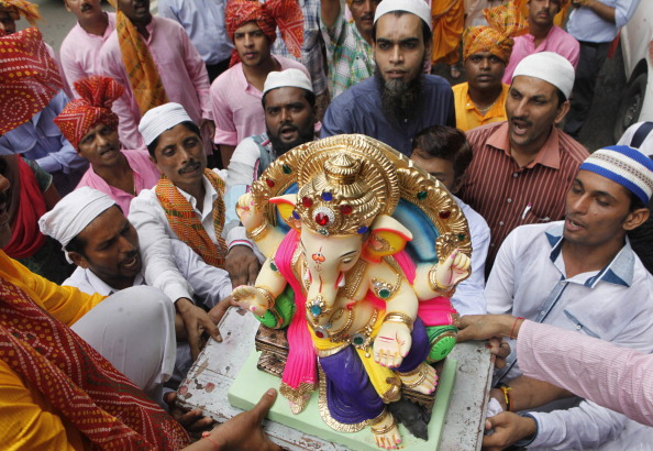 lord-ganesha-statues-all-you-need-to-know-worship.jpg