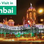 places-to-visit-in-mumbai