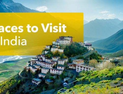 places-to-visit-in-india