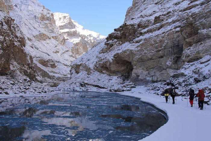 places-to-visit-in-india-chadar