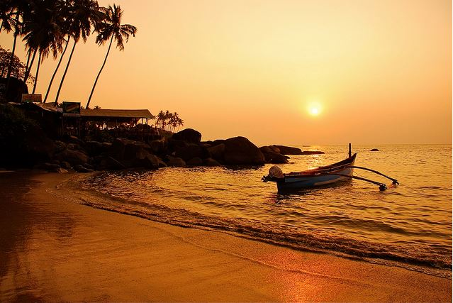 places-to-visit-in-india-goa