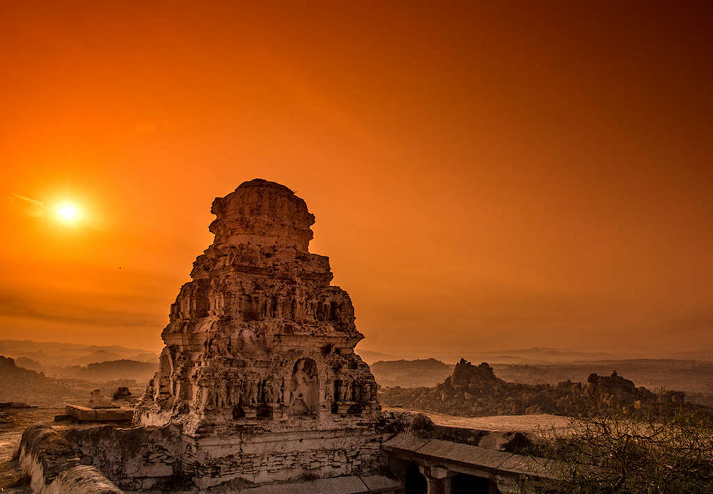 places-to-visit-in-india-hampi