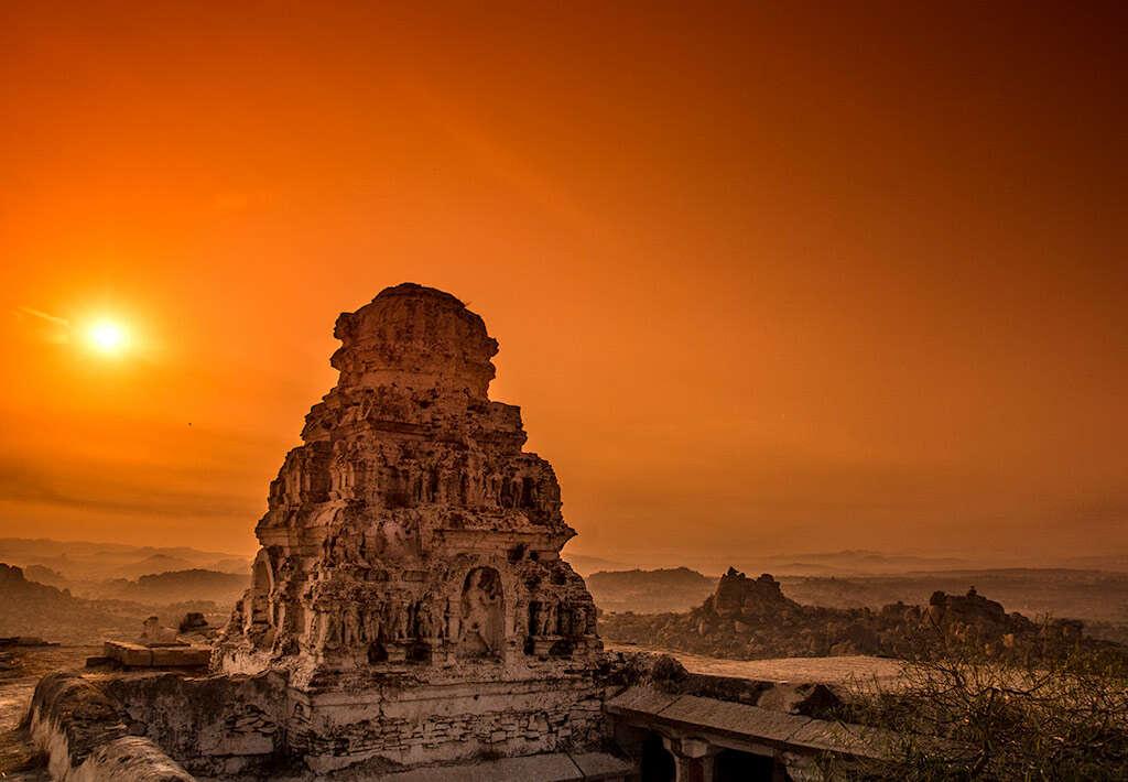 places-to-visit-in-india-hampi