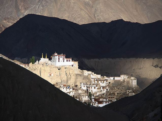 places-to-visit-in-india-ladakh