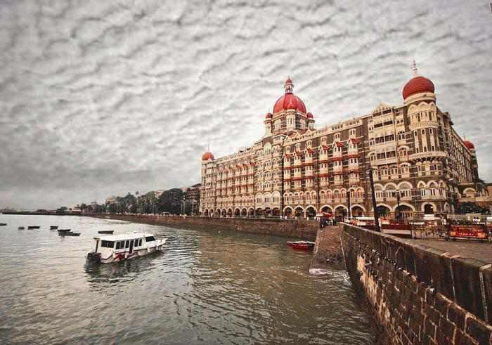places-to-visit-in-india-mumbai