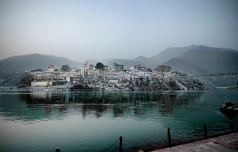 places-to-visit-in-india-rishikesh