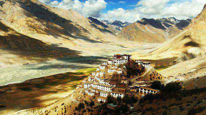places-to-visit-in-india-spiti-valley