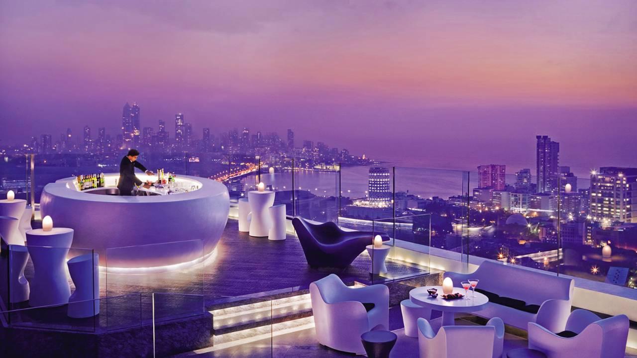 places-to-visit-in-mumbai-aer
