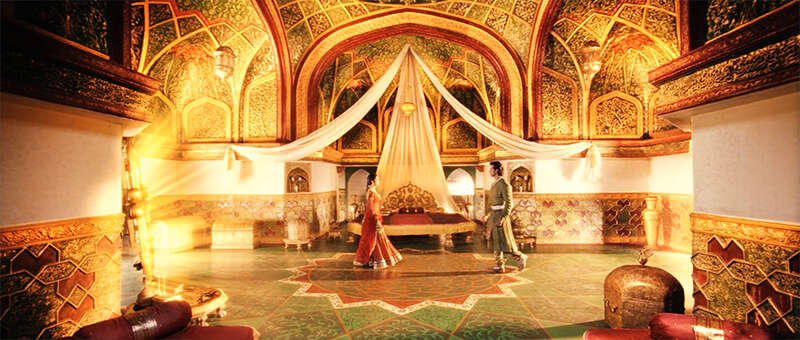 places-to-visit-in-mumbai-bollywood-tours