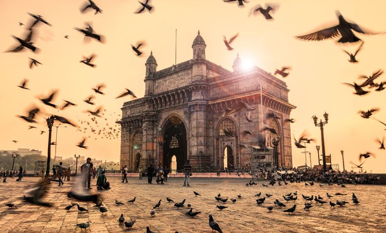 places-to-visit-in-mumbai-gateway-of-india