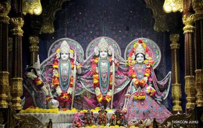 places-to-visit-in-mumbai-iskcon