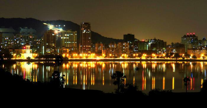 places-to-visit-in-mumbai-powai-lake
