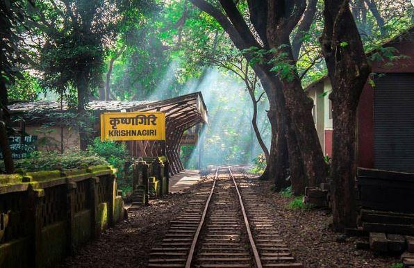 places-to-visit-in-mumbai-sanjay-gandhi-national-park