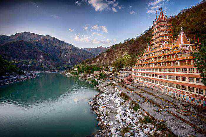 religious-places-in-india-rishikesh