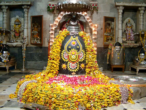 religious-travel-destinations-to-visit-in-india-somnath-jyotirlinga