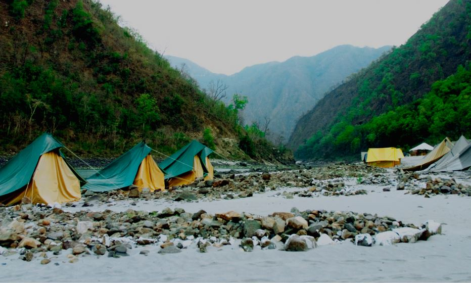 rishikesh-complete-travel-guide-camping