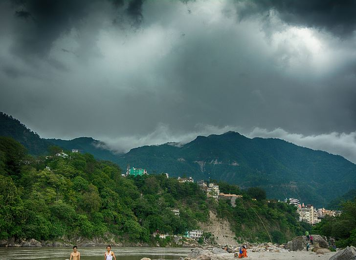 rishikesh-complete-travel-guide-monsoon