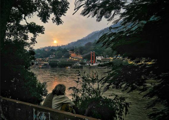 rishikesh-complete-travel-guide-summer
