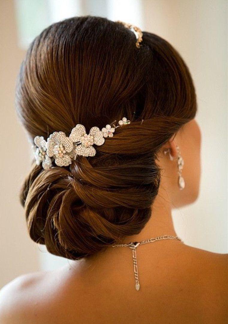 saree-draping-styles-hairstyle