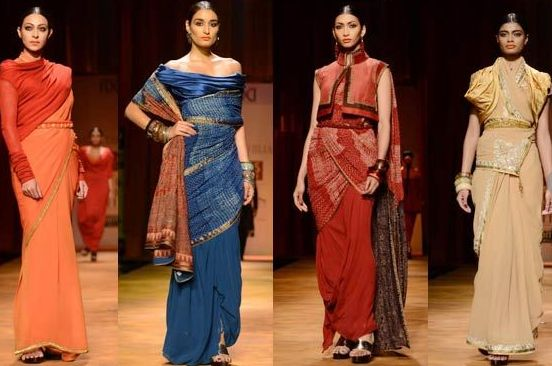 saree-styling-tips-draping