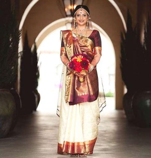saree-styling-tips-gujarati-style