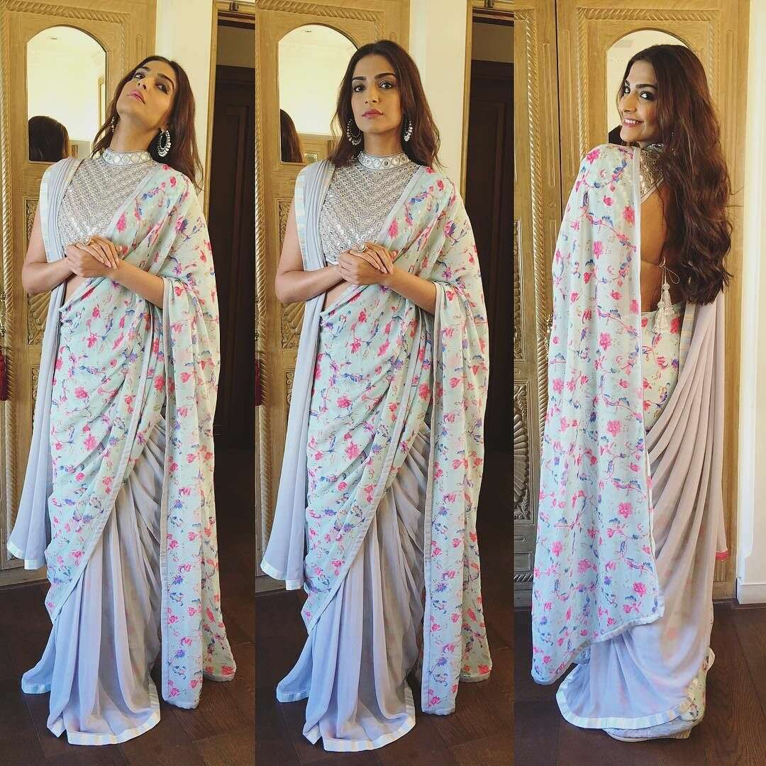 saree-styling-tips-modern-style