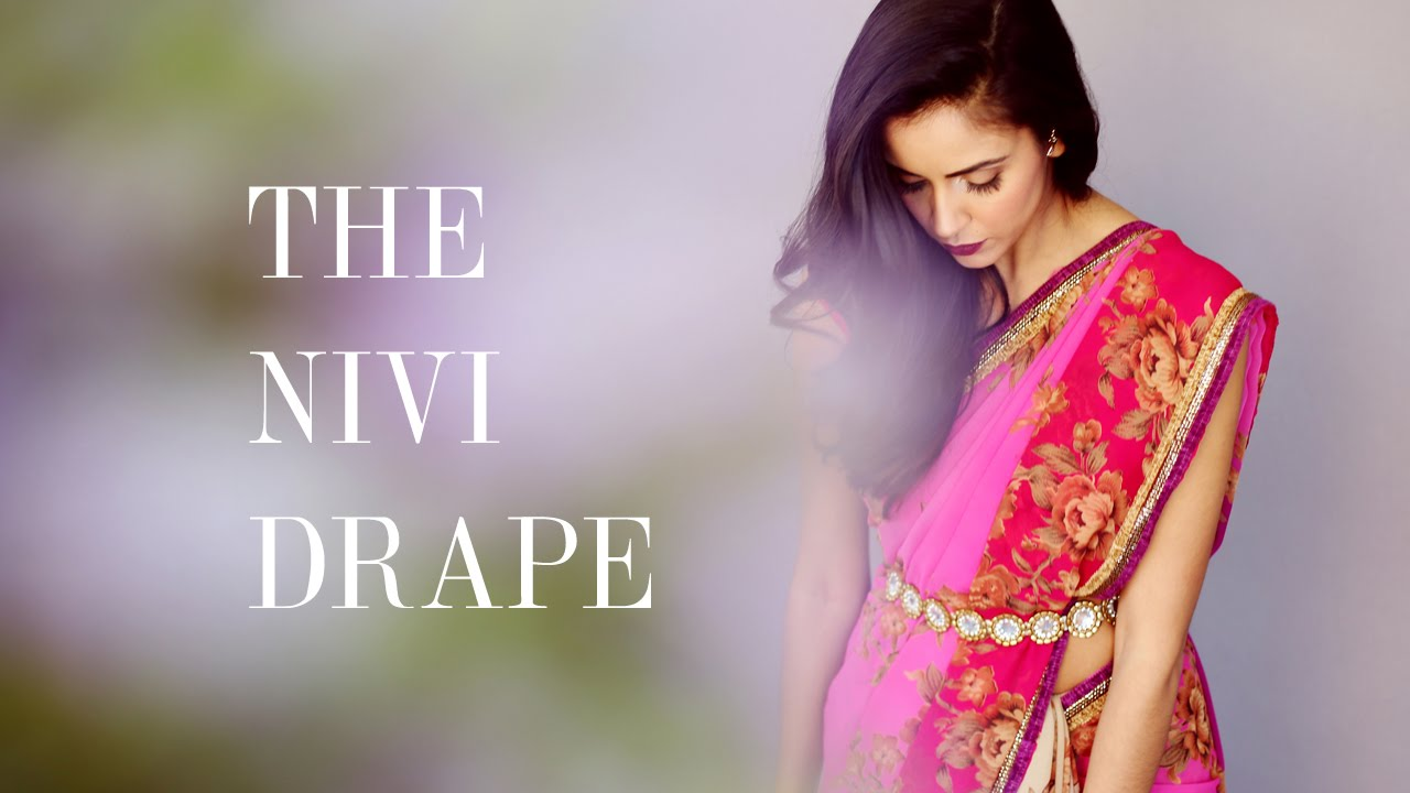 saree-styling-tips-nivi-drape