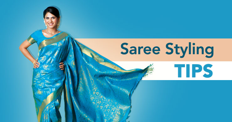 saree-styling-tips