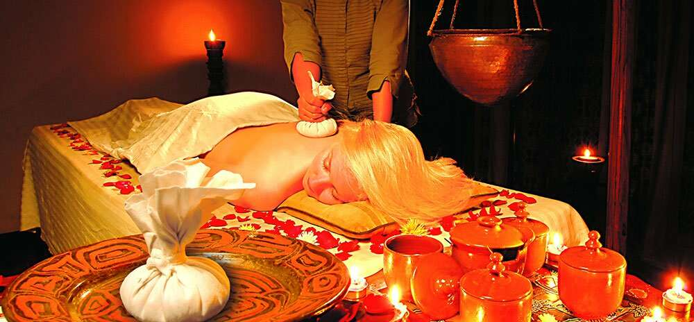 things-to-do-in-gokarna-luxury-spa