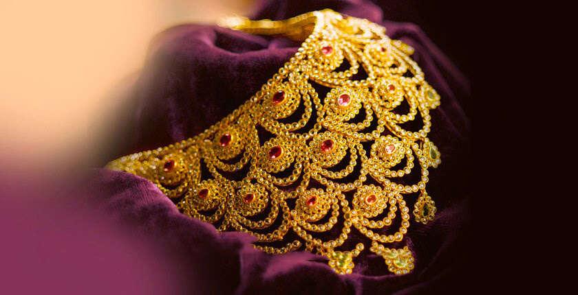 uncut-diamond-wedding-jewellery