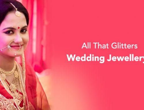 wedding-jewelery-featured